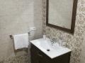 Baño 2a