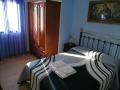 Dormitorio 3a