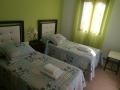Dormitorio 4b