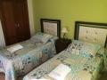 Dormitorio 4a