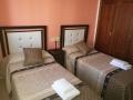 Dormitorio 5a