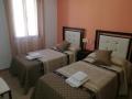 Dormitorio 5b