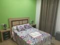 Dormitorio 6a