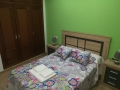 Dormitorio 6b