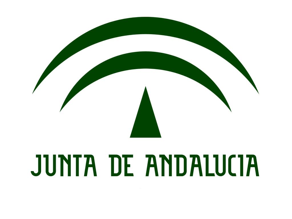 logo-junta.jpeg